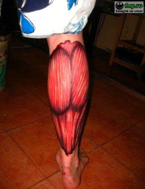 Tatuaj imagini haioase