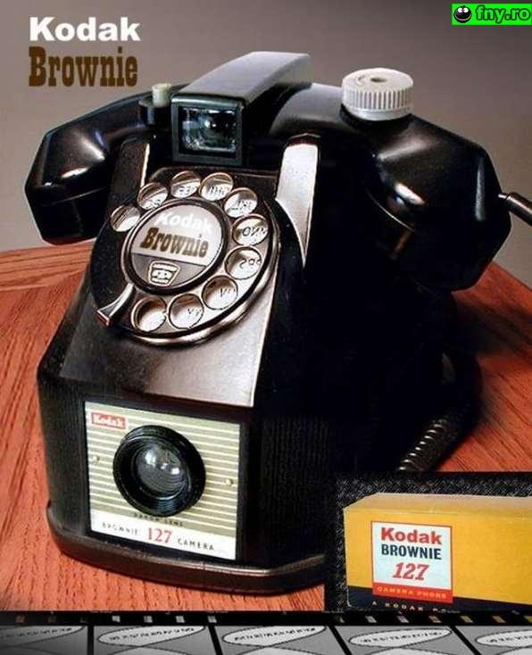 telefon cu camera imagini haioase