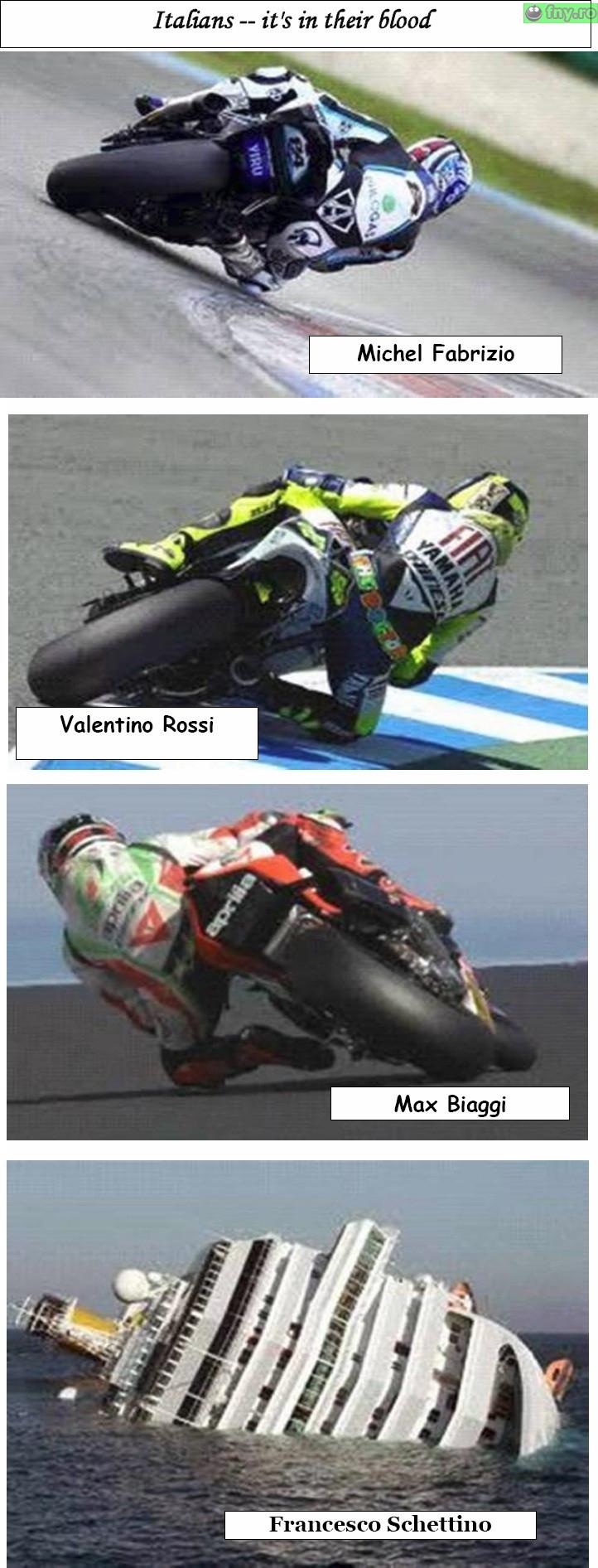 Italieni imagini haioase