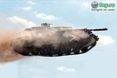 Divizia aeriana tancuri imagini haioase