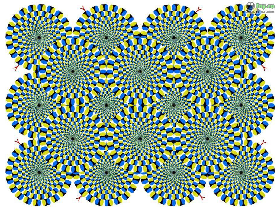iluzie imagini haioase