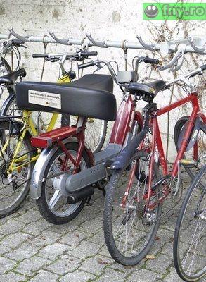 Bicicleta pentru grasi imagini haioase