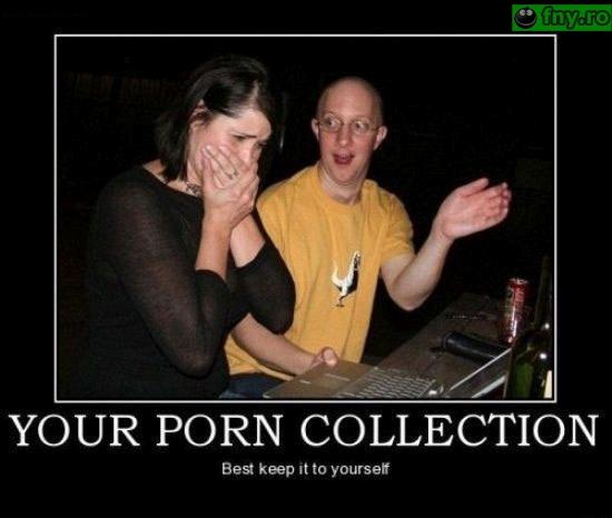 Colectia de pornosaguri imagini haioase