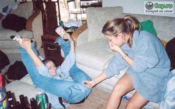 Foto haioase cu fete 15