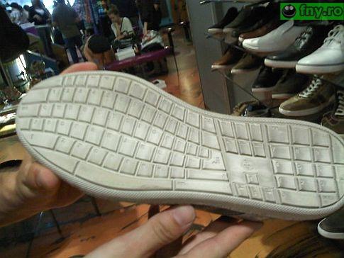 Talpa tastatura imagini haioase