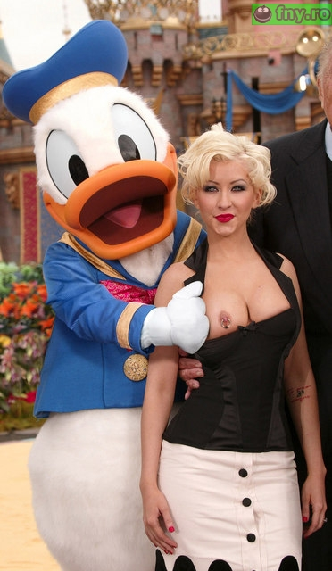 Buna Donald imagini haioase