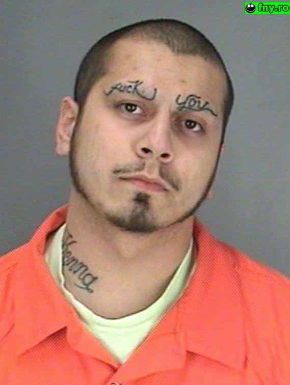 Sprancene tatuate imagini haioase