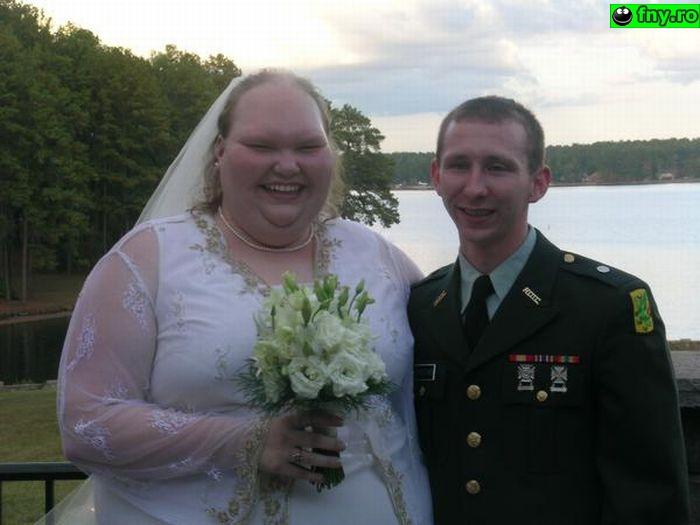 Proaspat casatoriti imagini haioase