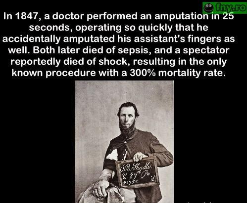 Procedura cu mortalitate ridicata imagini haioase