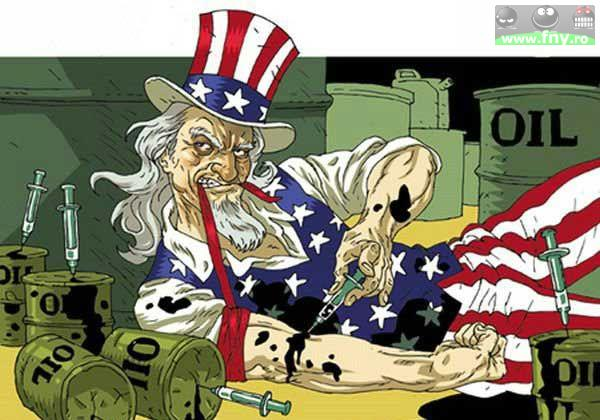 Dependenta de petrol imagini haioase