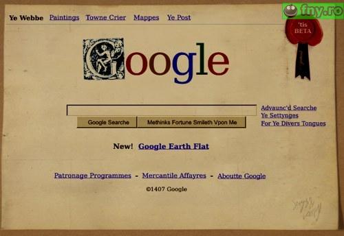 Google 1407 imagini haioase
