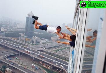 unusual picture 3 imagini haioase