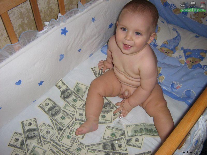 Ma pis pe ei bani imagini haioase