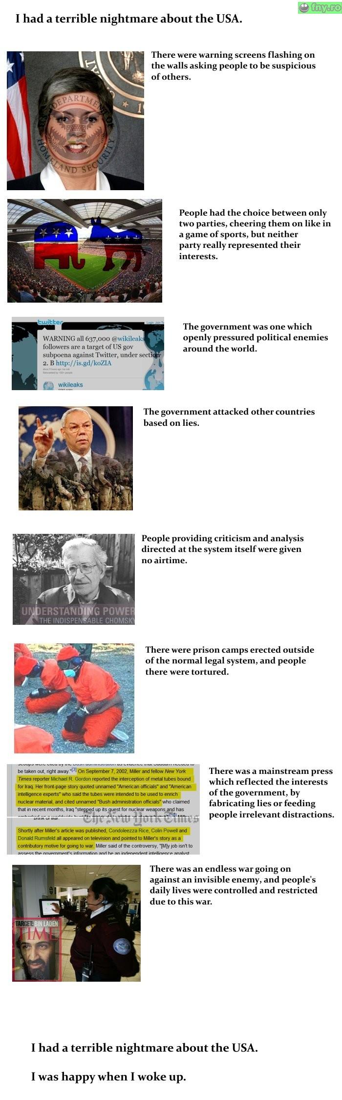 Realitatea din SUA imagini haioase