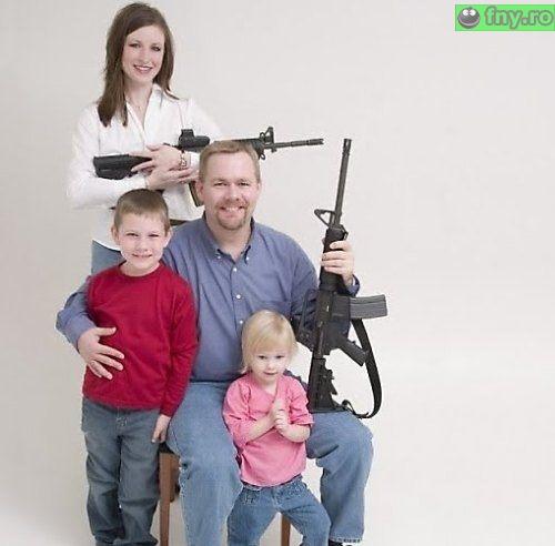 Familia de luptatori imagini haioase