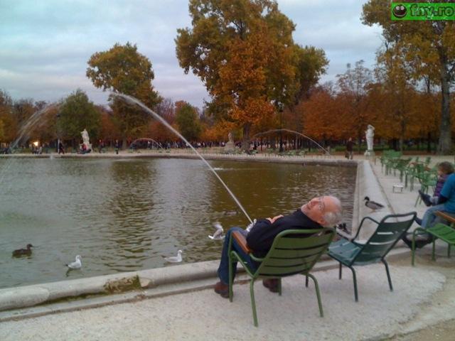 Bunicul nu are probleme cu prostata imagini haioase
