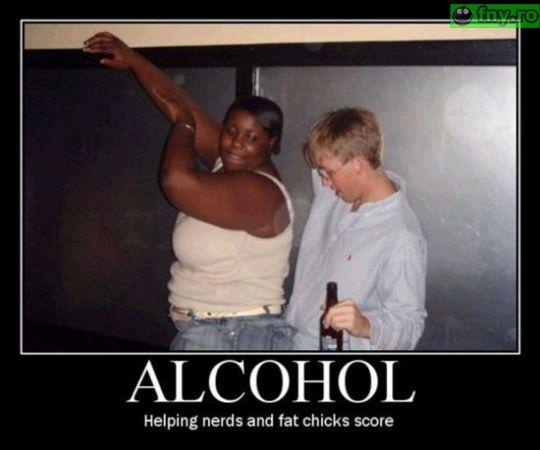 Definitia alcoolului imagini haioase